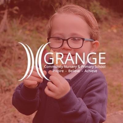 Weaver Trust Academies - Grange